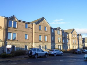 Kerse Place-15